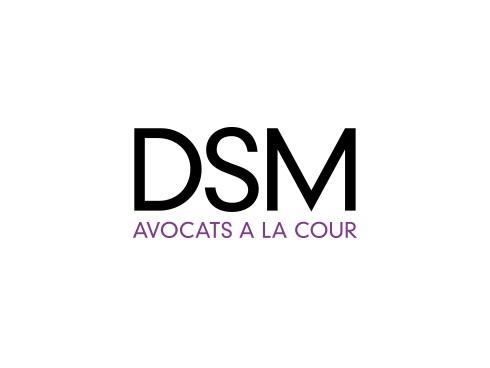 DSM, Avocats à la cour