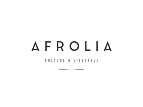 Afrolia