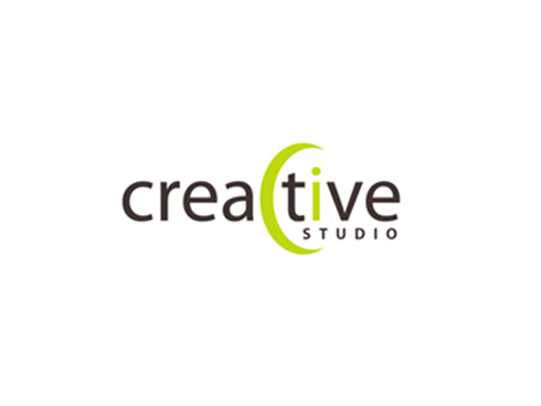 Creactive Studio