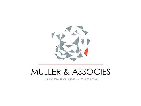 Muller & Associés