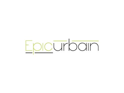 Epicurbain