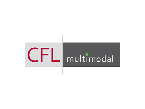 CFL Multimodal
