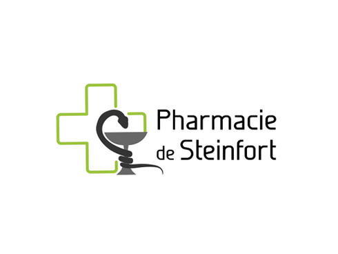 Pharmacie de Steinfort