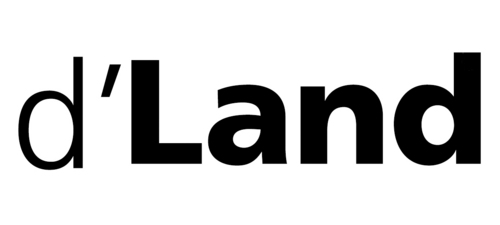 Logo_Land_small