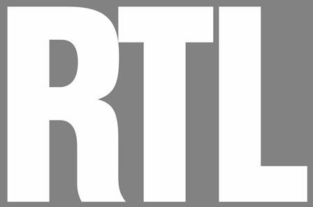 RTL-Radio-Letzebuerg-Logo_noir