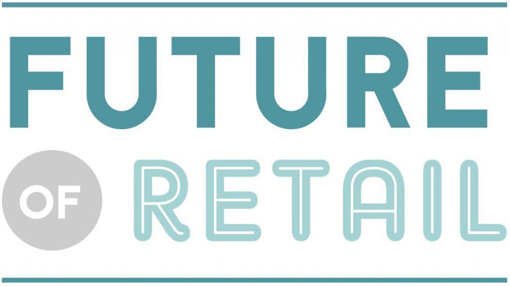 future_of_retail