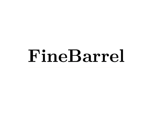 FineBarrel