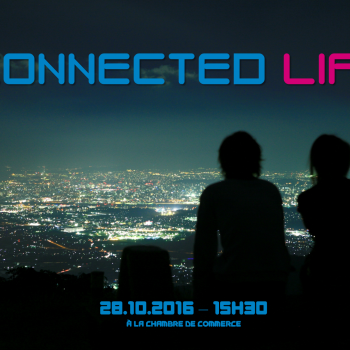 connected_life_banner_vfinalv2__11_oct_2016