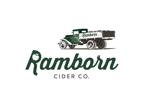 Ramborn Cider Co.