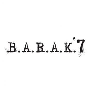 B.A.R.A.K.7