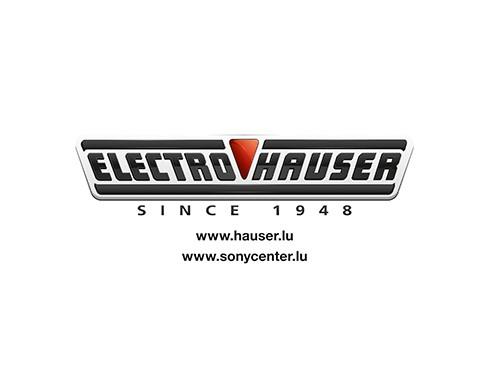 electro Hauser