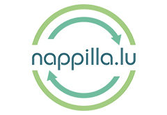 Nappilla_logo_page
