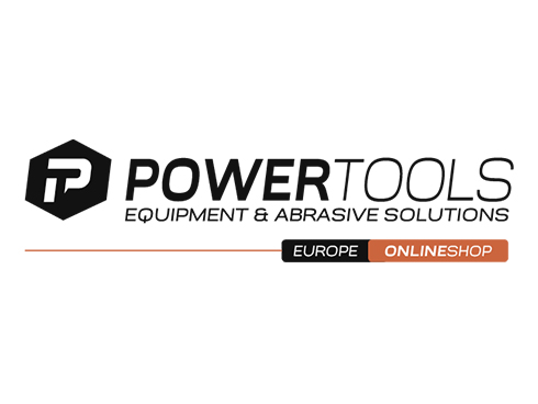 Powertools Europe