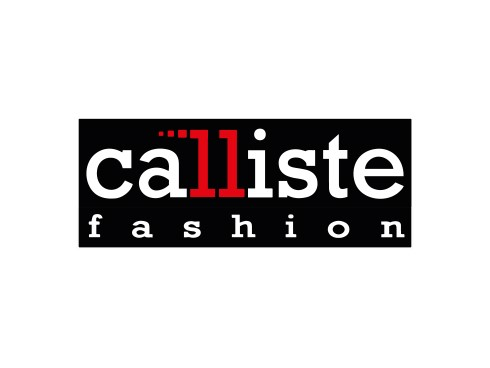 Calliste