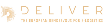 DELIVER 3 : the largest european rendez-vous for e-logistics