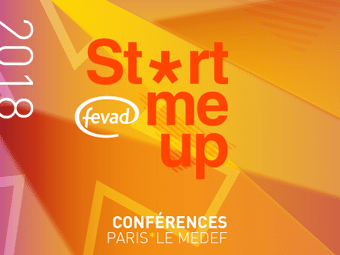 Les enjeux du e-commerce - Smart me up 2018