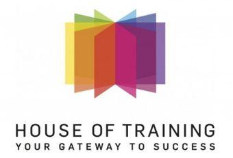 Formation - House of Training