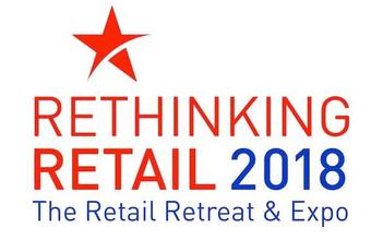 retail retreat 2018 irelands biggest best event in the retail calendar