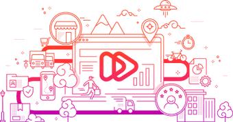 Start-up Deliver.ee : aider le commerce de proximité à contrer les géants du web
